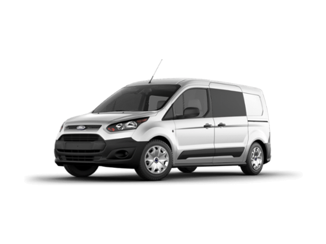 2018 Ford Transit Connect LWB XL Cargo Van For Sale Near Manchester, NH